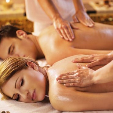 Know More about SPA in Karachi | Full Body Massage in Karachi