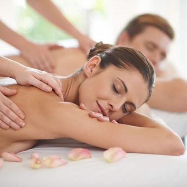 Lahore Massage Center   Full Body Massage   Hot Massage